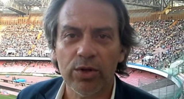 """Di Gennaro sulla Juventus: """"Non vedo più calciatori di un certo livello. Allegri aveva ragione..."""""""
