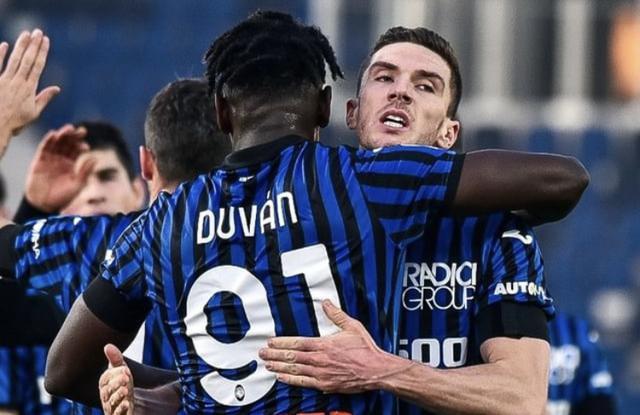Dove vedere Atalanta-Parma, streaming e diretta tv Serie A. In diretta su SKY o DAZN?