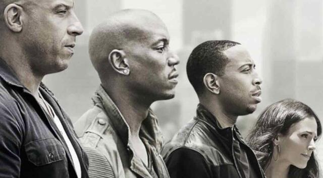 Fast and Furious 9 streaming gratis