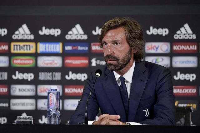 Hesgoal Juventus Sampdoria streaming gratis: la gara in diretta LIVE