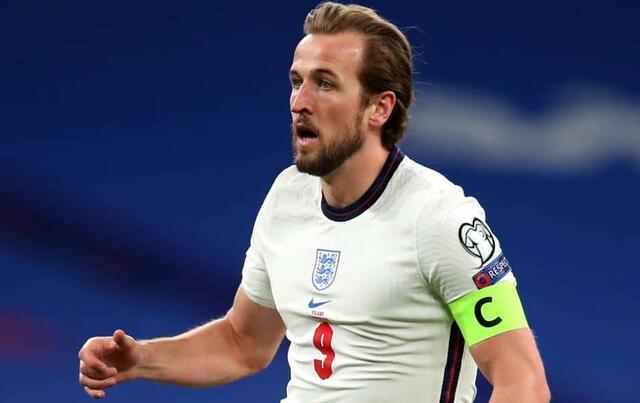Inghilterra-Croazia streaming gratis