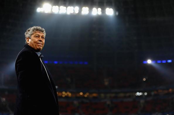 Dove vedere Real Madrid-Shakhtar Donetsk, live streaming gratis e diretta tv Champions League?