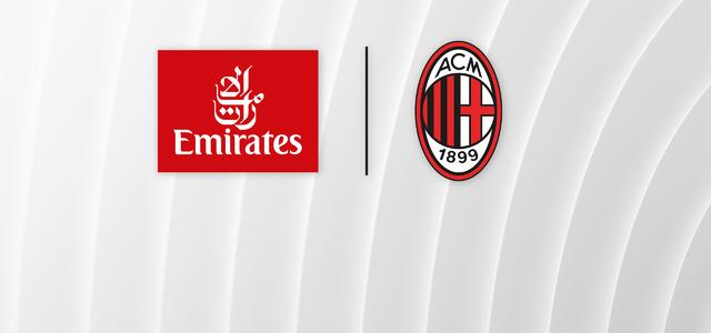 Emirates-Milan (ph. sito milan)