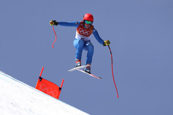 É ufficiale: al via le gare di apertura dello sci alpino
