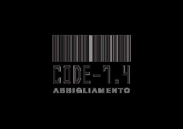 Code 7.4