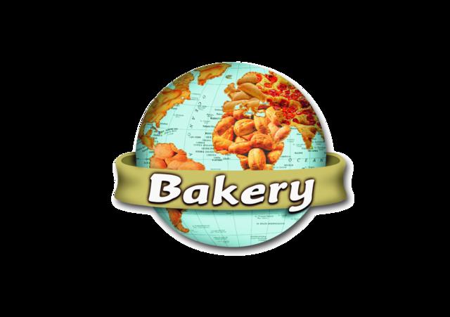 Bakery Spa