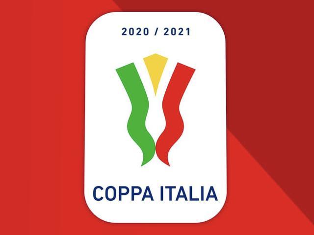 Coppa Italia Rosso