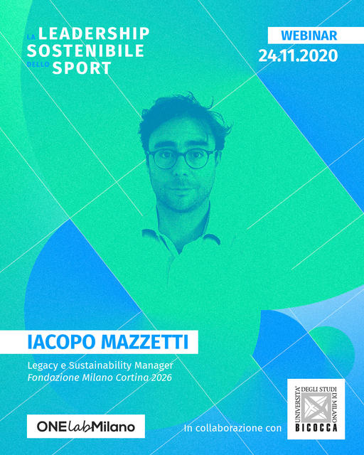 Iacopo Mazzetti