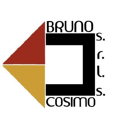 Bruno Cosimo s.r.l.