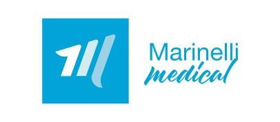 Marinelli Medical
