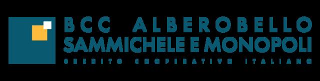 BBC Alberobello, Sammichele e Monopoli