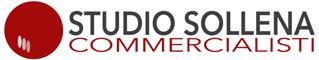 Studio Sollena Commercialisti