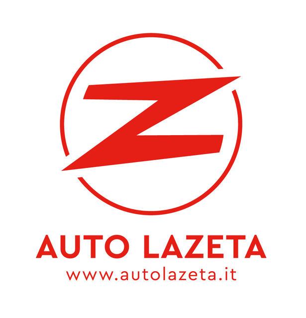 Auto Lazeta