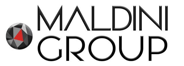 Maldini Group