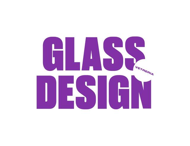 Vetreria Glass Design