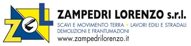 Zampedri Lorenzo