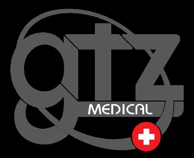 GTZ Medical