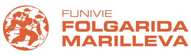 Funivie Folgarida Marilleva