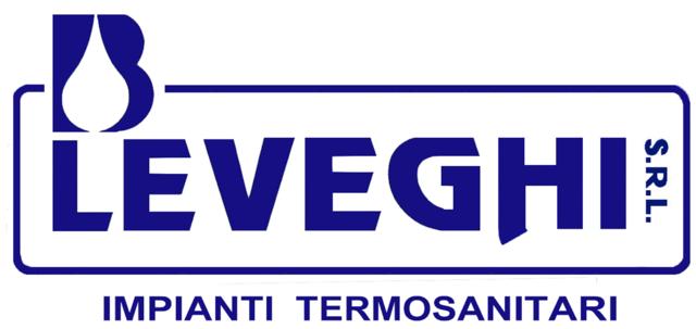 Leveghi