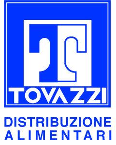 Gino Tovazzi