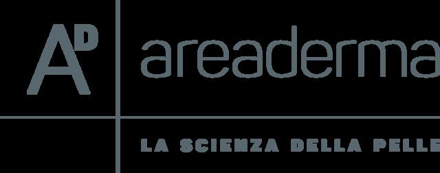 Areaderma