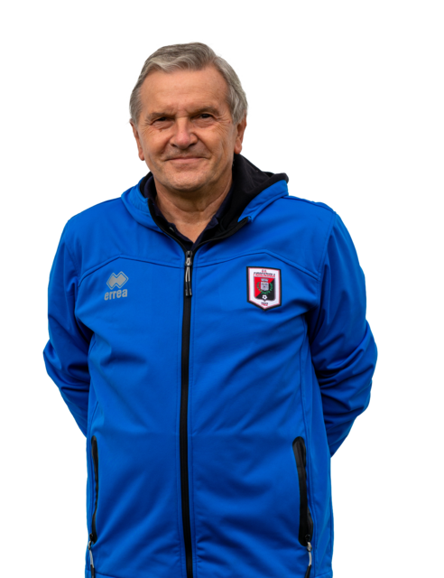 Bruno Sartori