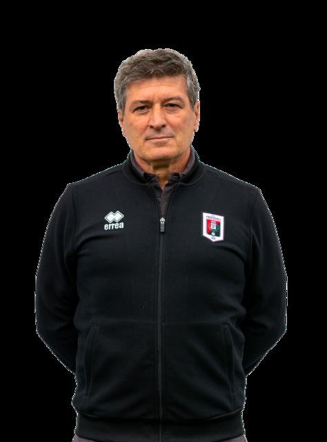 Emilio Tonoli