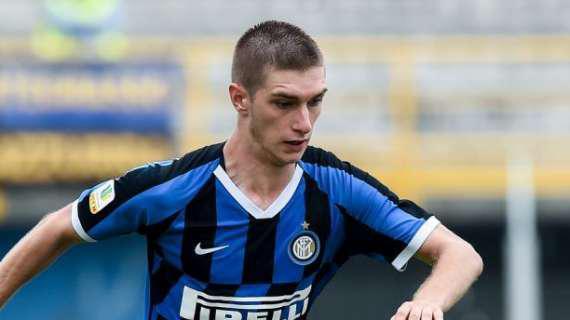 Gianelli Inter