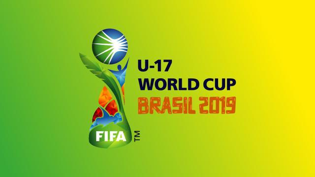 Mondiale U17 italia