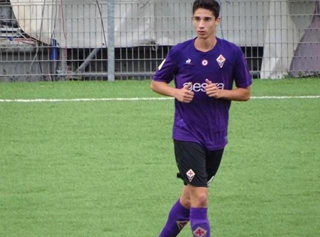 Chiti (Fiorentina)