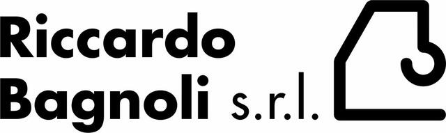 Riccardo Bagnoli Srl
