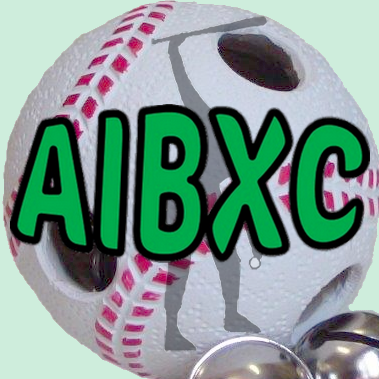 AIBXC