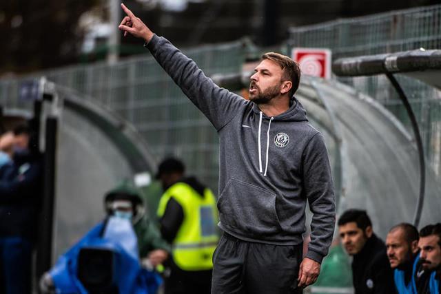 © Venezia FC