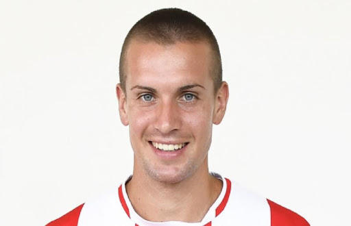 Cristian Andreoni