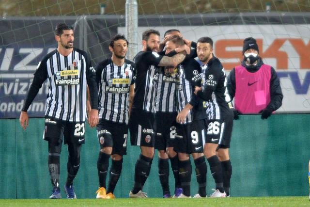 © Ascoli FC