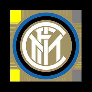 Inter F.C.