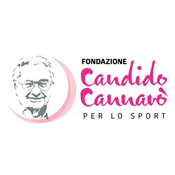 Fondazione Candido Cannavò per lo Sport