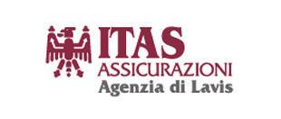 ITAS Assicurazione Lavis