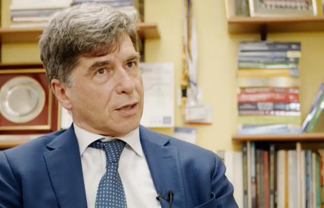 Gianni Nanni (Social)