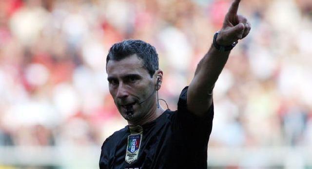 Paolo Dondarini (Social)