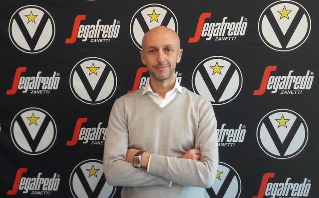 Paolo Ronci