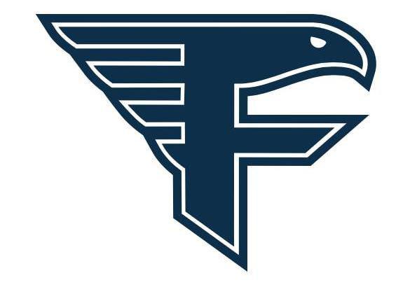 Logo Fortitudo Baseball