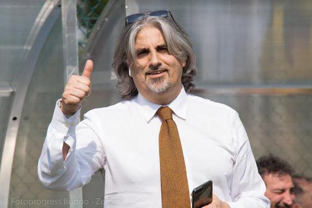 Marco De Marchi (Social)
