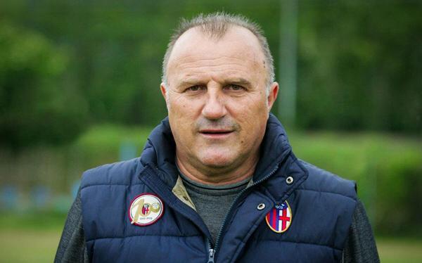 Renato Villa (Social)