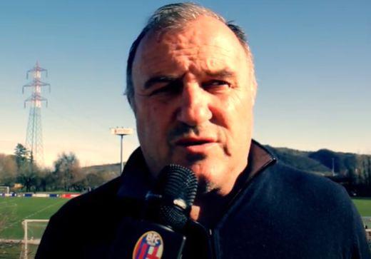 Renato Villa