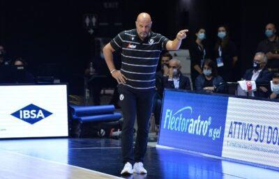 Aleksandar Đorđević (ph virtusbologna.it)