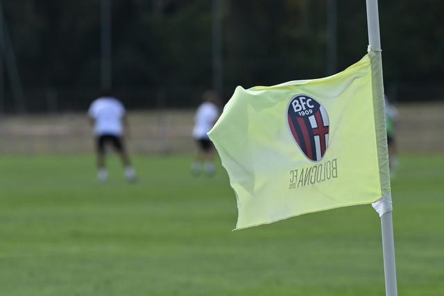 Foto: Bologna FC