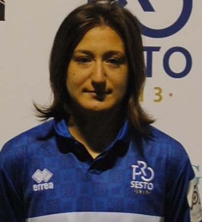 Polloni Elisa