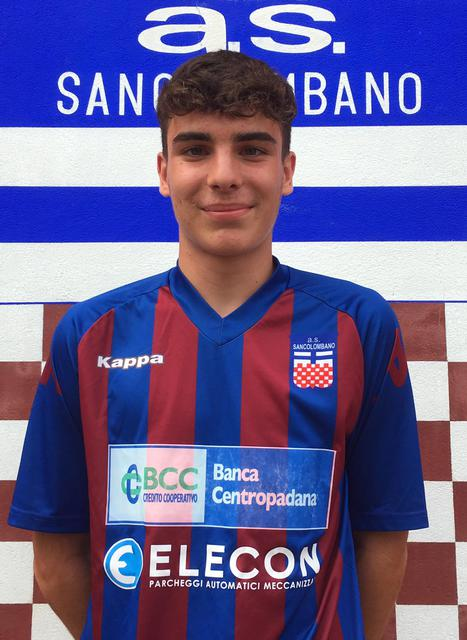 Andrea De Toma