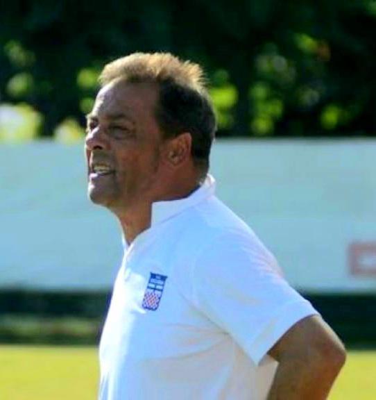 Maurizio Tassi